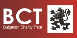 Bulgarian Charity Trust